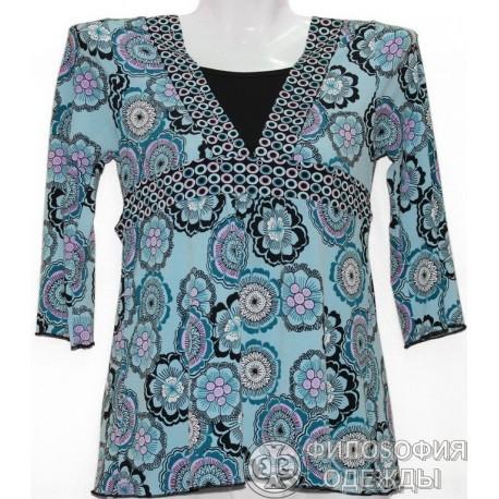 Женская блуза, кофточка, Speeckless, размер 38-40