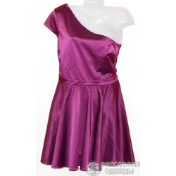 Сток. Женское платье Alwear, 48-50 размер