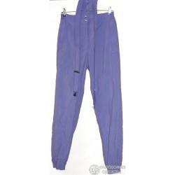 Лыжные теплые брюки 44-46 размер, унисекс, Rodeo