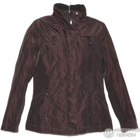 Женская куртка 42-44 размер, Mickele Boyard
