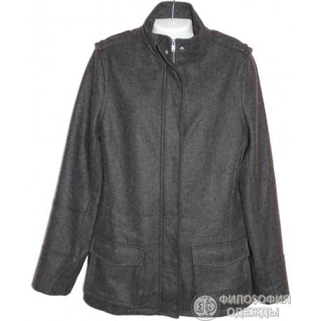 Женская куртка 46-48 размер, Now Trend