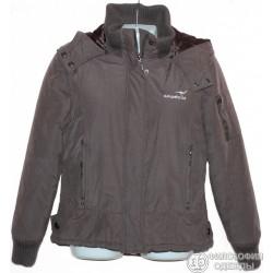 Женская куртка 40-42 размер, KangaRoss