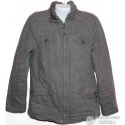 Женская куртка 42-44 размер, Yessica