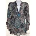 Женская блуза, кофточка, 46-48 размер, Miss H.