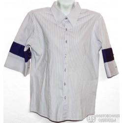 Женская блуза, кофточка, 46-48 размер, Nooky Captain