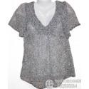 Женская блуза, кофточка, 40-42 размер