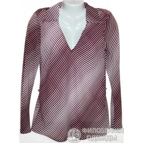 Женская блуза, кофточка, 42-44 размер, MNG