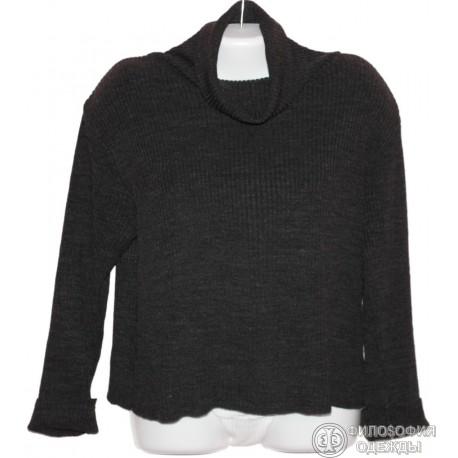 Женский свитер 52-54 размер, Fona