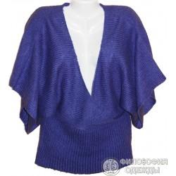 Женская кофта джемпер 48-50 размер, AWC