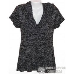 Женское шерстяное платье 38-40 размер, Jennyfer
