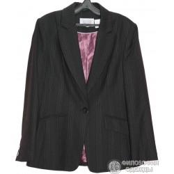 Женский пиджак 44-46 размер, NEXT