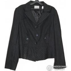 Женский пиджак 42-44 размер, Niama woman