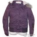 Женская куртка 38-40 размер, ONLY