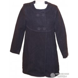 Женское пальто 38-40 размер Herrlicher
