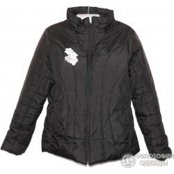 Женская куртка 46-48 размер, Identic