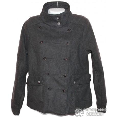 Женская куртка 48-50 размер, OKAY