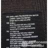 Юбка H&M 44-46 размер