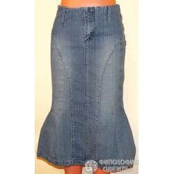 Юбка 36-38 размер Twenty jeans