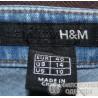 Юбка H&M 42-44 размер