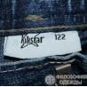 Детские джинсы 32-34 размер KickStar