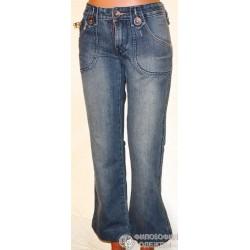 Джинсы женские 40-42 размер G&H