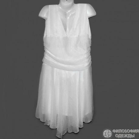 Женское платье 44-46 размер Ever-Pretty