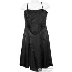 Женское платье 40-42 размер Vila