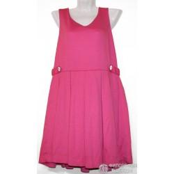 Женское платье 46-48 размер H&M