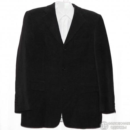 Мужской пиджак 48-50 размер Van Gils Trojaco