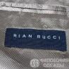 Мужской пиджак 48-50 размер Rian Rucci
