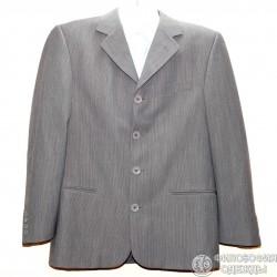 Мужской пиджак 46-48 размер Rian Rucci