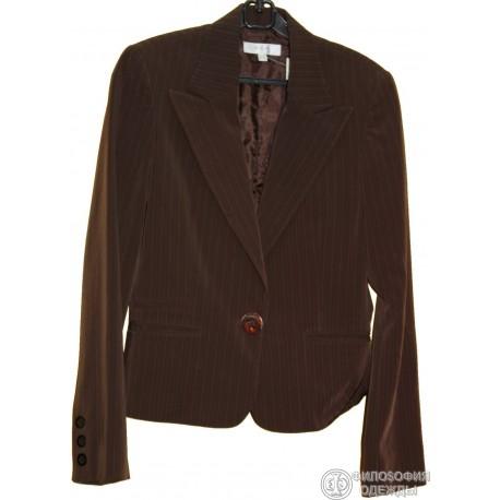 Женский пиджак 42-44 размер, 123