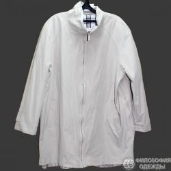 Мужская ветровка, куртка, Fashion concept, размер 54-56