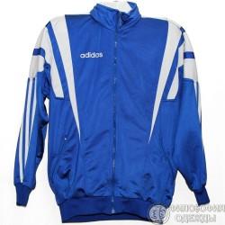 Спортивная ветровка Adidas