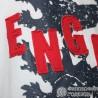 Майка ENGLAND 46-48 размер Editions