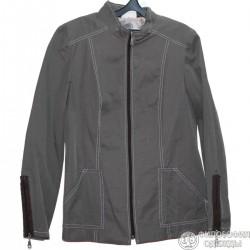 Женская куртка, ветровка 46-48 размер, CANDA