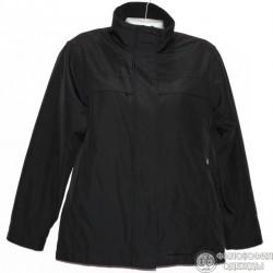 Женская куртка ветровка 46 размер, Montego