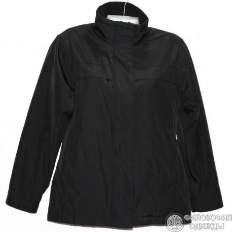 Женская куртка ветровка 38-40 размер, Montego