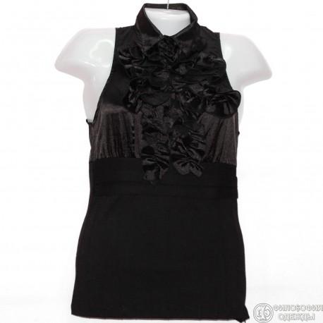 Женская блуза кофточка 40-42 размер, Италия