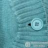 Женское болеро кофточка 46-48 размер, Gino Benotti