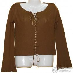Женская блуза кофточка 42-44 размер, Ole