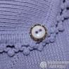 Женская блуза кофточка 40-42 размер, Merry Gold London
