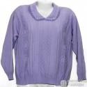 Женская блуза кофточка 54-56 размер, Merry Gold London