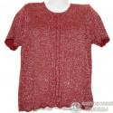 Женская блуза кофточка 42-44 размер, BM