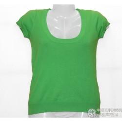 Женская футболка 42-44 размер, Zara