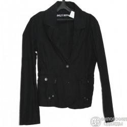 Женский пиджак, куртка 42-44 размер, ONLY