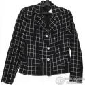 Женский пиджак 42-44 размер