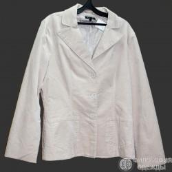 Женский пиджак 52-54 размер, Project