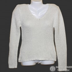 Женский джемпер 38-40 размер, Folia