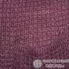 Красивый, мягкий, уютный, удлиненный кардиган р.54-56